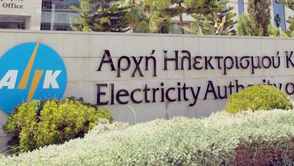 «Темная пятница» отменяется, кипрские энергетики пойдут на уступки неплательщикам