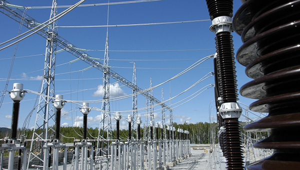 Новые правила на энергетическом рынке Кипра