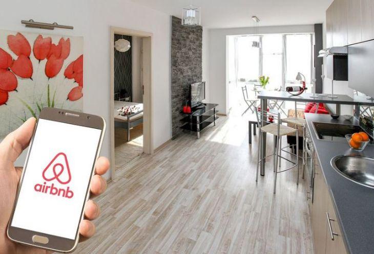 Сдаете недвижимость на Кипре? Придется платить налоги и спрашивать разрешения соседей