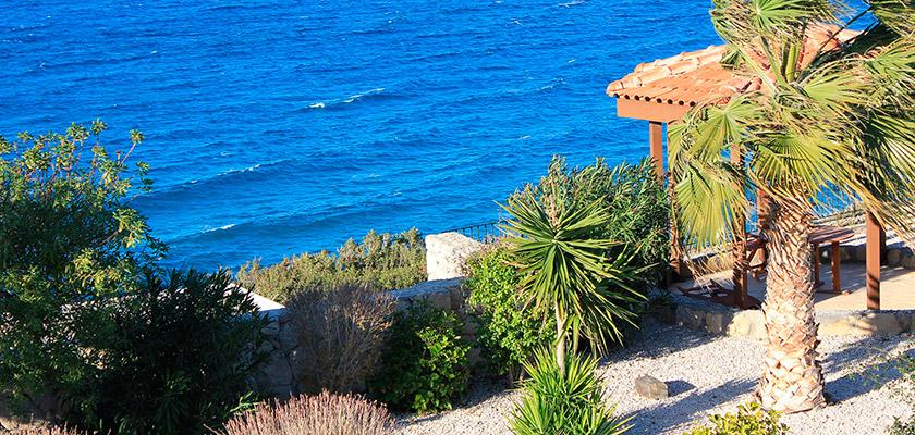 Рынок недвижимости Кипра набирает силу | CypLIVE