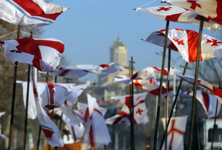 Кипр и Грузия договорились сотрудничать в сфере высшего образования