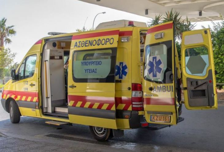 На пробежке в Корал-Бэй умер 39-летний мужчина