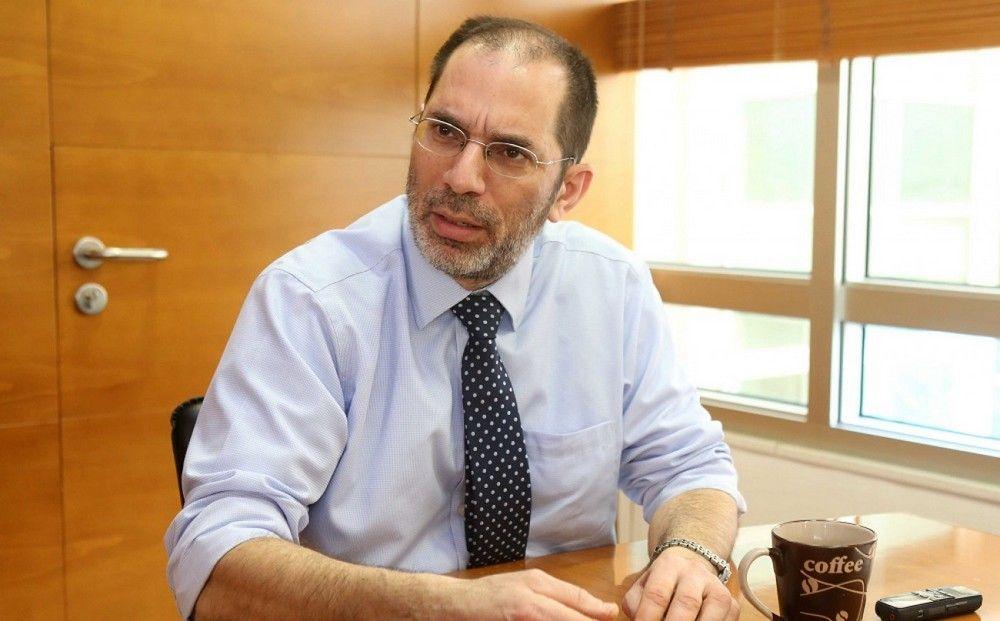 Доклад об уклонистах: прав ли Генеральный аудитор - Вестник Кипра