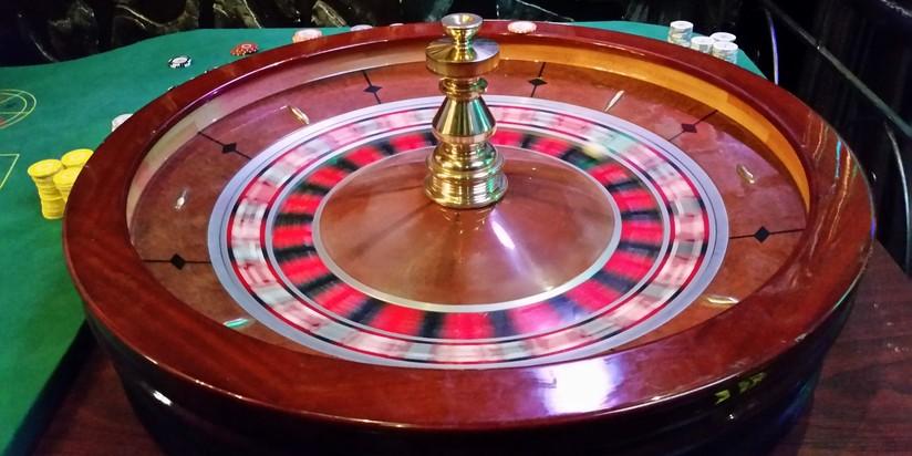 Самое большое в Европе казино откроется в Лимассоле к 2022 году