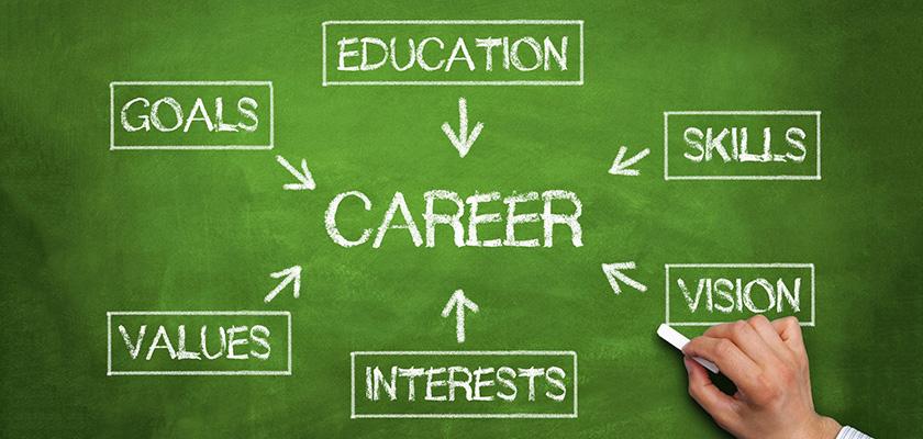 Профессии будущего. Какие специалисты будут нужны Кипру в ближайшие десять лет? | CypLIVE