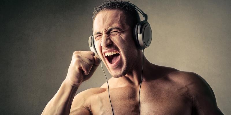 В Пафосе толпа мужчин избила соседа из-за музыки