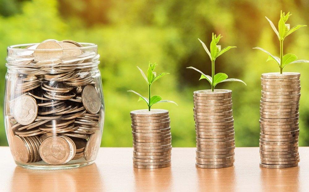 Расцвет инвестиционных фондов - Вестник Кипра
