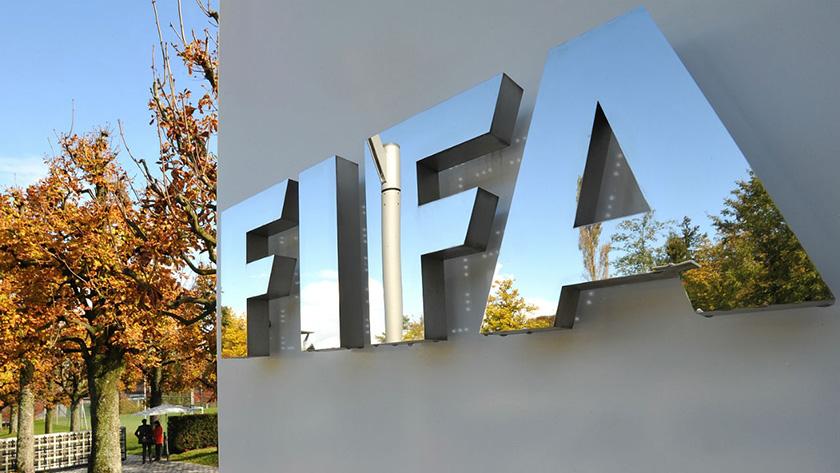 Президент Футбольной ассоциации Кипра вошел в состав совета ФИФА от УЕФА | CypLIVE