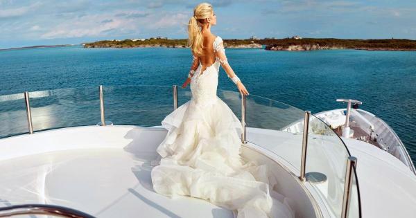 Кипр свадебный, Кипр яхтенный, Кипр с историей. Обзор происшествий и событий на Кипре за неделю