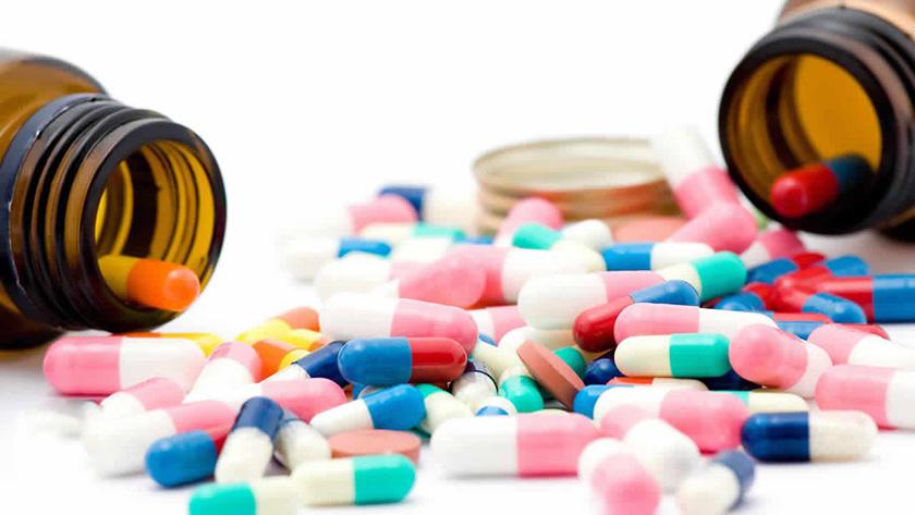 За дешевыми лекарствами киприоты едут в оккупированную часть острова | CypLIVE