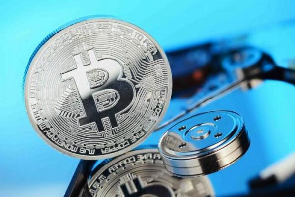 На Кипре состоится семинар по криптовалютам