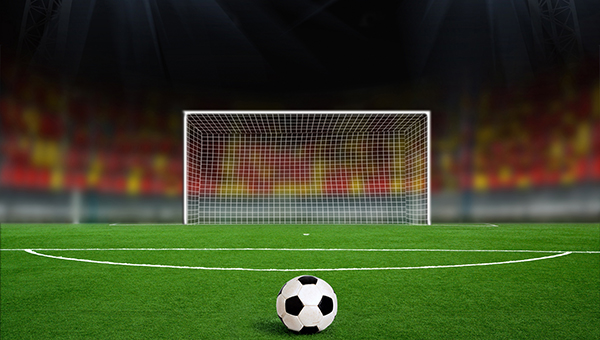 В Лимассоле появится новый стадион