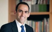 Минфин Кипра поддерживает запрос Греции