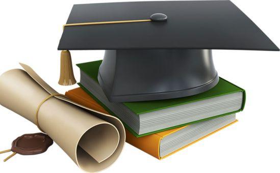 Взрослые тоже хотят учиться! - Вестник Кипра