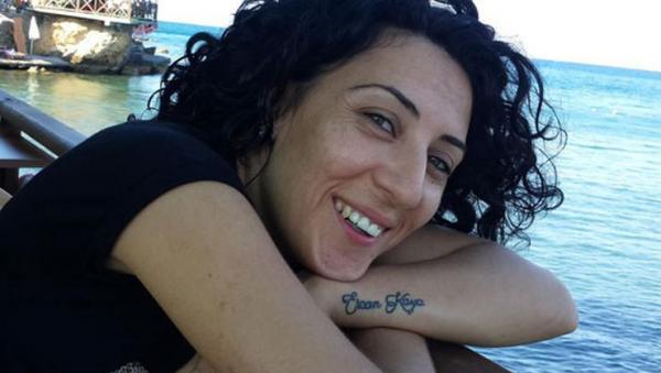 На северном Кипре мать убила своего спящего ребенка