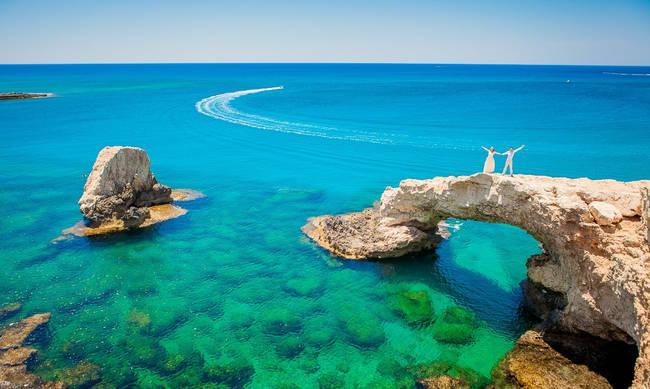 На Кипре отмечается спад богатых туристов и увеличение бюджетных запросов