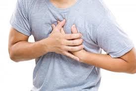 Болезнь сердца — главная причина смерти на Кипре