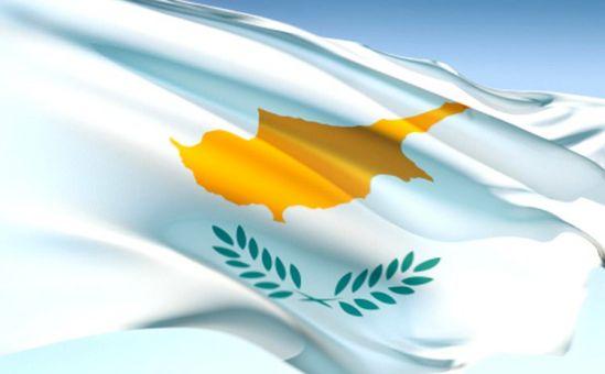 Представители обеих общин соберутся вместе, чтобы поддержать своих лидеров - Вестник Кипра