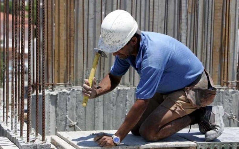 Акция протеста строителей намечена на 13 февраля - Вестник Кипра