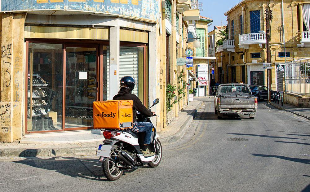 Как пандемия повлияла на рынок труда - Вестник Кипра