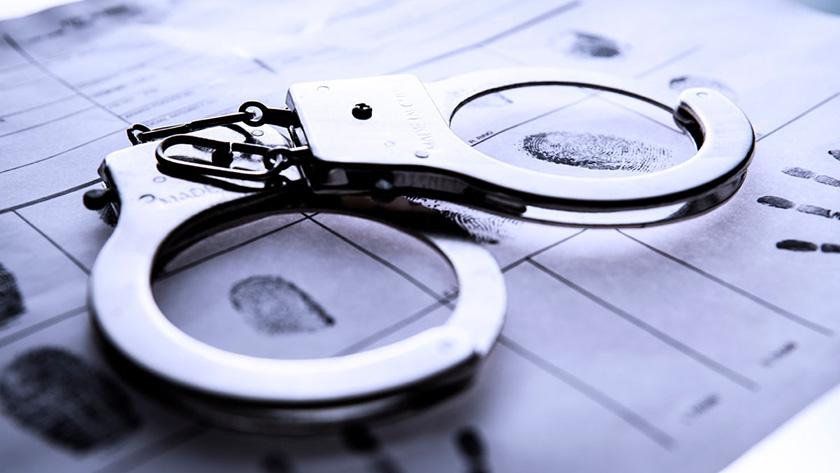 Всплеск криминала. Жить на Кипре становится не безопасно? | CypLIVE