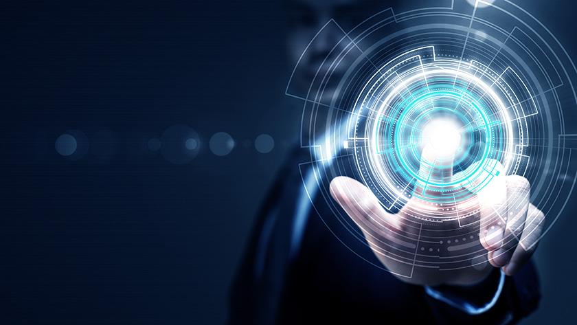 Жители Кипра не поспевают за цифровыми технологиями | CypLIVE