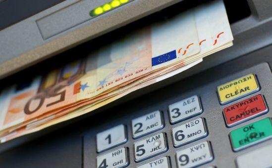 О валютном регулировании в отношении граждан РФ, живущих на Кипре - Вестник Кипра