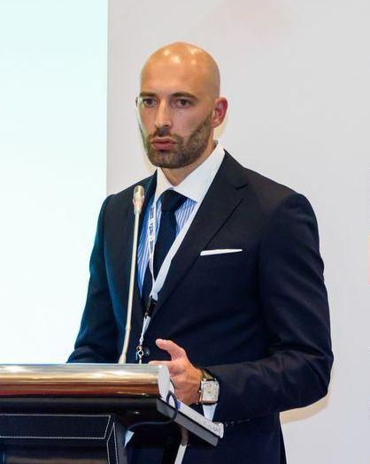 Андреас Менелау: лучший юрист — ваш советник во всех делах - Вестник Кипра