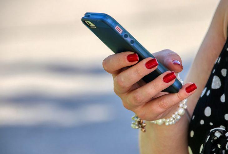 Для туристов на Кипре отменен смс-режим выхода на улицу?!