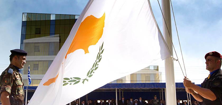 Что принес Кипру минувший год и чего ждать от наступившего? | CypLIVE