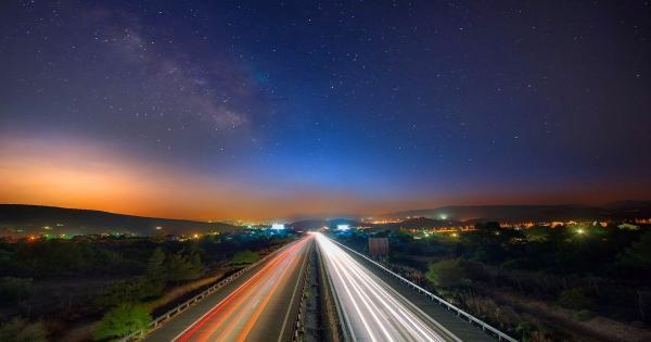 На Кипре жизнь бьет ключом! Дайджест событий и лучших блогов о Кипре за неделю