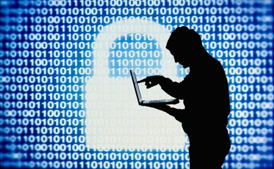 CyCSO займется вопросом кибербезопасности Кипра - Вестник Кипра