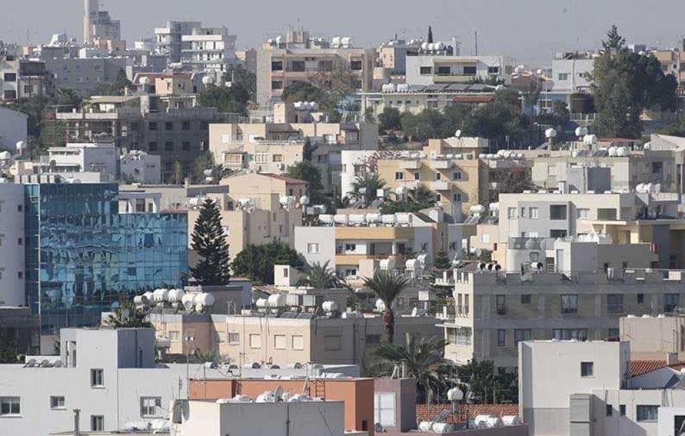 Не спешите платить за аренду квартиры - Вестник Кипра