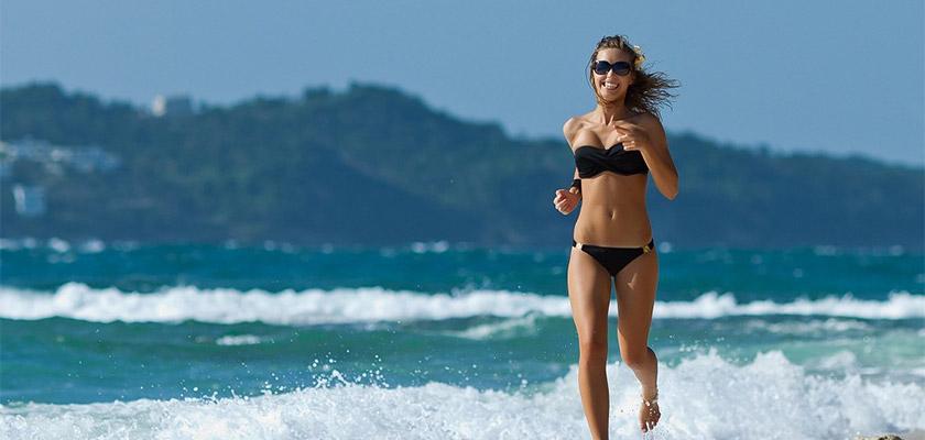 Остров здоровья. Кипр занял 18 строчку рейтинга стран долгожителей | CypLIVE