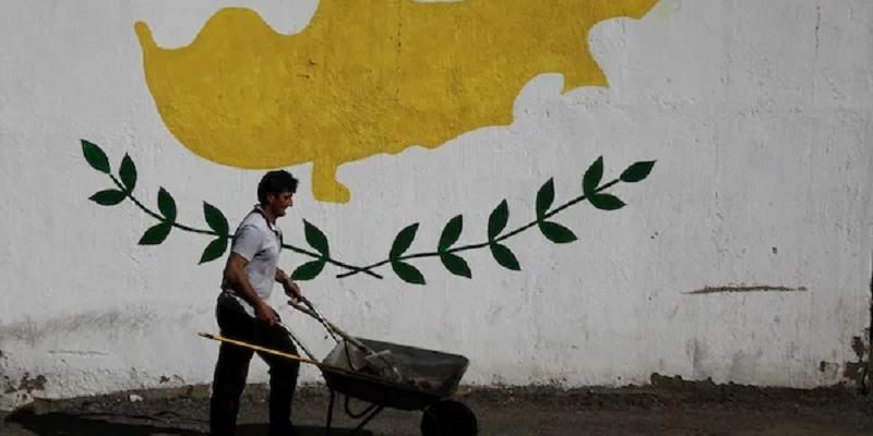 Как изменится из-за Кипра соглашение об избежании двойного налогообложения с РФ