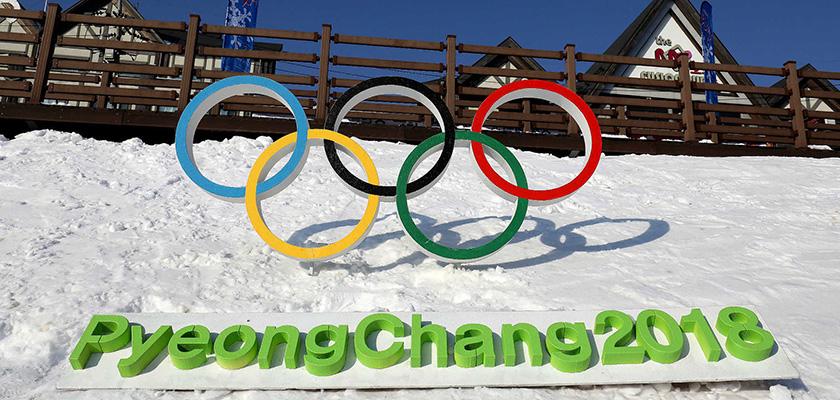Спортсмены Кипра получит бонусы за участие в Олимпийских играх | CypLIVE