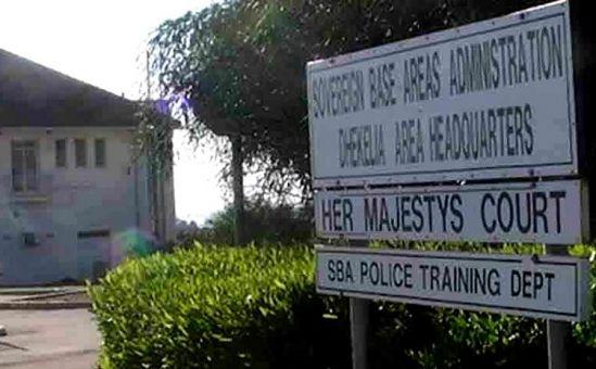 «ТРСК», базы и «брексит» - Вестник Кипра