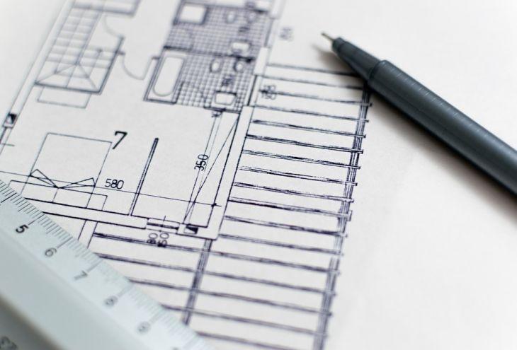 МВД Кипра разработало новую жилищную стратегию