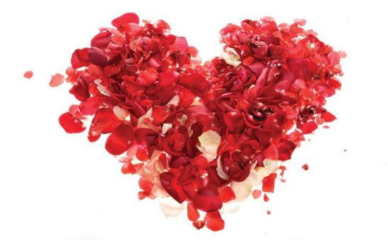 Самый романтичный праздник - Вестник Кипра
