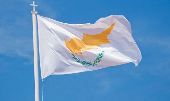 Кипр будет председательствовать в Совете Европы - Вестник Кипра