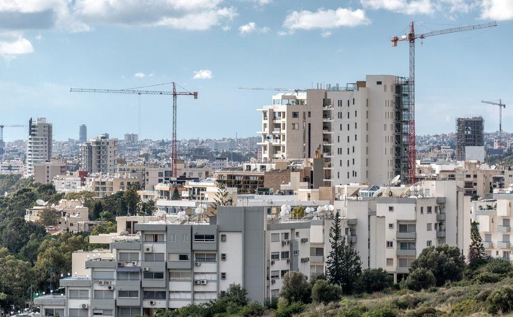 Экономический прогноз для Кипра на 2021 год - Вестник Кипра