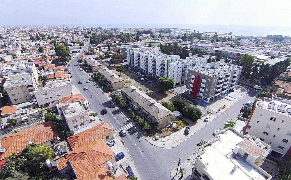 «Закон Airbnb» урегулирует краткосрочную аренду - Вестник Кипра