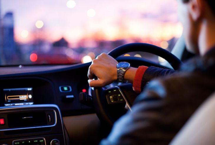 Злостных нарушителей ПДД на Кипре скоро посадят за парты новой автошколы
