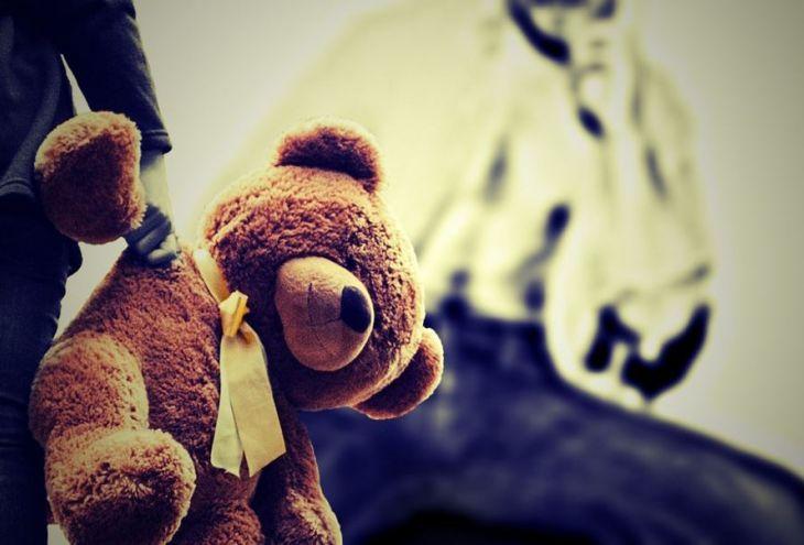 Суд Ларнаки приговорил педофила к 17 годам