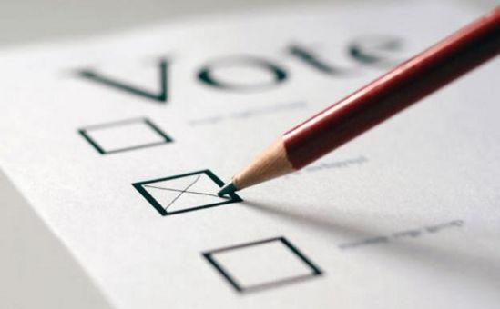 Острые вопросы кандидатам - Вестник Кипра