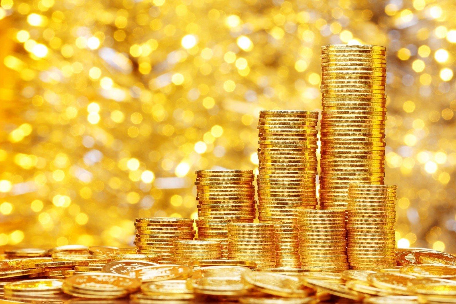 Самый богатый гражданин Кипра может поддержать государство в течение года