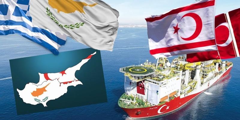 МИД Турции назвал несерьезным предложение Жозепа Борреля об объединении Кипра