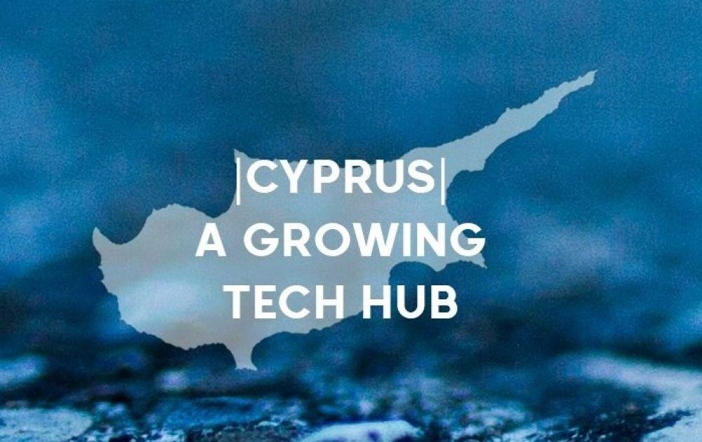 Кипр-2035: новая экономическая стратегия для страны - Вестник Кипра