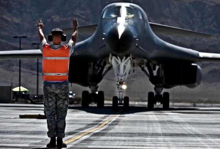 США «тихо» закрыли военную базу на Кипре