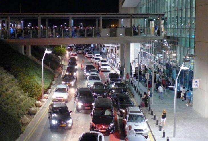 19 августа станет самым загруженным днем года в аэропортах Ларнаки и Пафоса